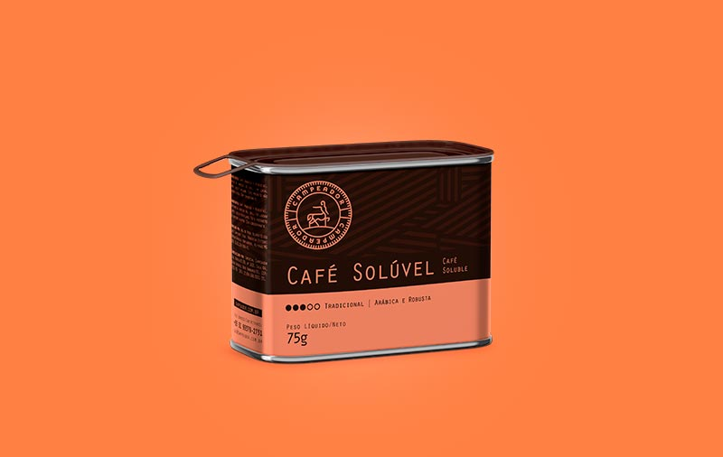 cafe-soluvel